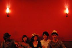 AUG 2012