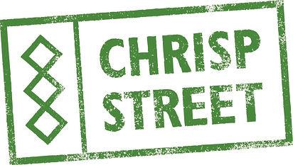 Chrisp Street logo.jpg