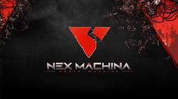 nexmachina