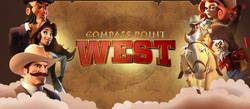 Compass-Point-West-Gaming-Cypher
