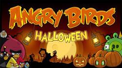 angry-birds-halloween.sis