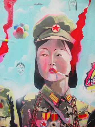 10 Korean Fiction.jpg