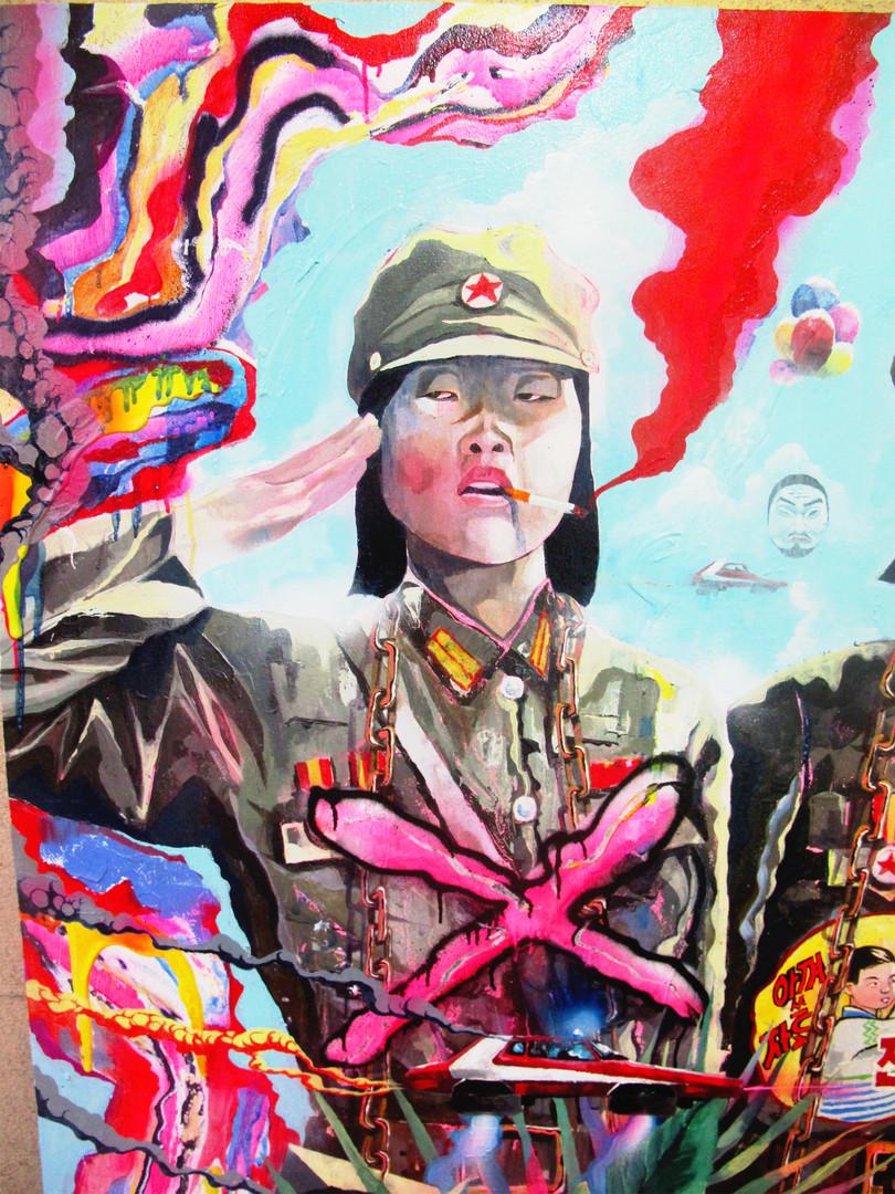 7 Korean Fiction.jpg