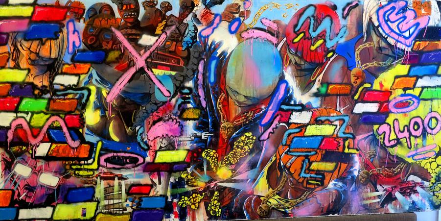 Blurry Memories 2.jpg
