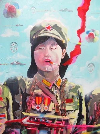 9 Korean Fiction.jpg