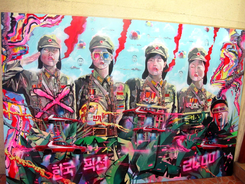 13 Korean Fiction.jpg