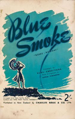 wysiwyg_full_Blue-Smoke-Songsheet.jpg