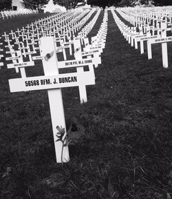 ANZAC Cross (002).jpg