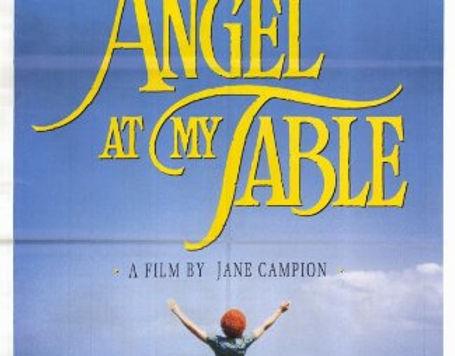 an angel at my table.jpg