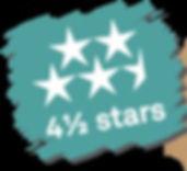 Blue+Smoke+4half+stars+icon-1 (1)_edited.jpg
