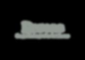 25191 Resene tptpu_logo_Resene Blue Smok