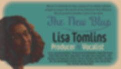 Lisa1-100.jpg