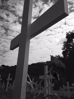 ANZAC Cross and poppy (003).jpg