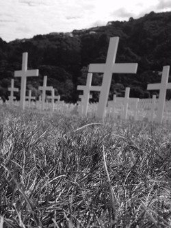 ANZAC cross (003).jpg