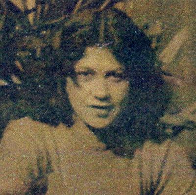 Pikiteora 'Pixie' Williams.png