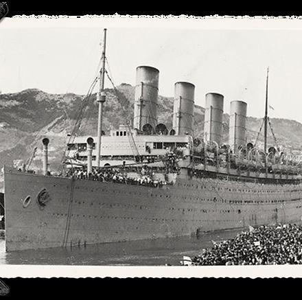 S.S Aquitania.png