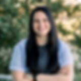 Website-Kelsey Blaha.png