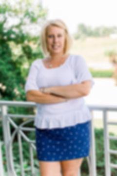 Christy Kessler 2.jpg