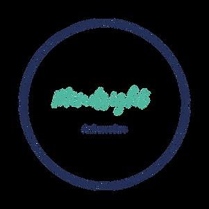 Mindsight Ambassadors-2.png