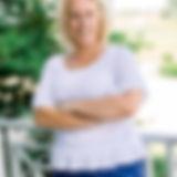 Christy Kessler 3.jpg