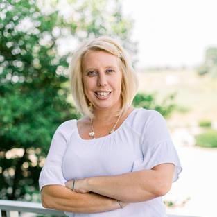 Christy Kessler