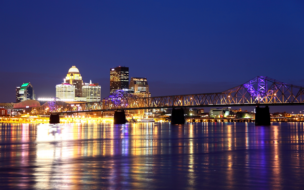 Louisville KY.png. Downtown Louisville Kentucky. Mental Health. Mindsight Behavioral Group. Therapy. Counseling. Depression. Anxiety. Stress