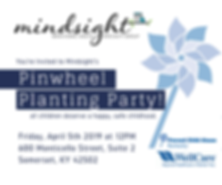 Pinwheel Planting Party!.png