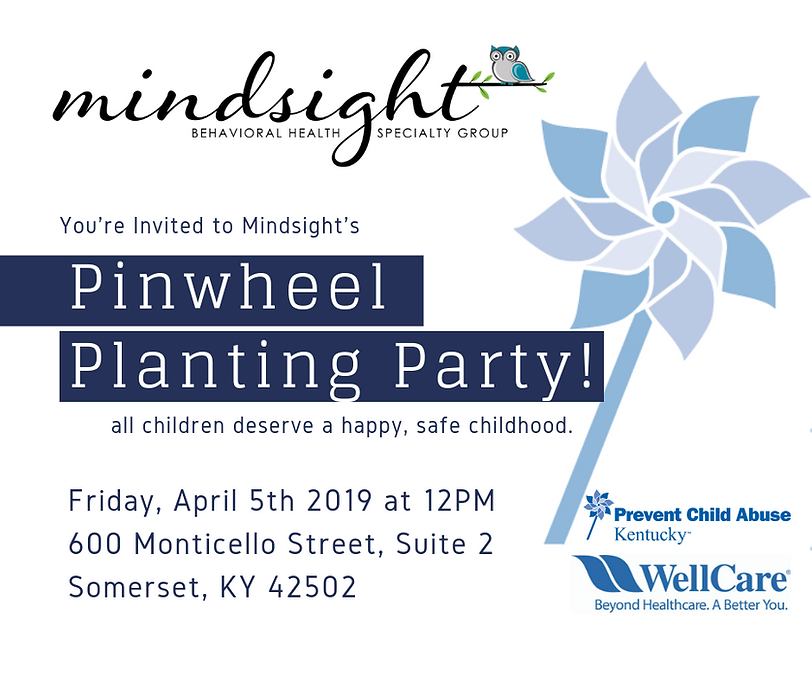 Pinwheel Planting Party!.png