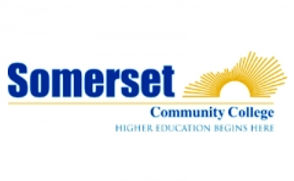 Somerset-Community-College.jpg