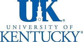 Old UK logo.jpeg