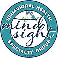 Mindsight logo round.png