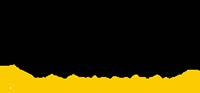 centre200-logo-main-200.png