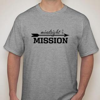 Mindsight on a Mission