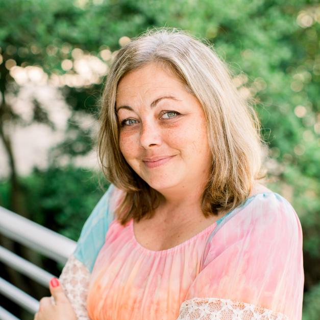 Bonnie Whitis, TCM