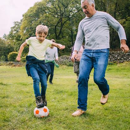 Quelles assurances à la retraite ?