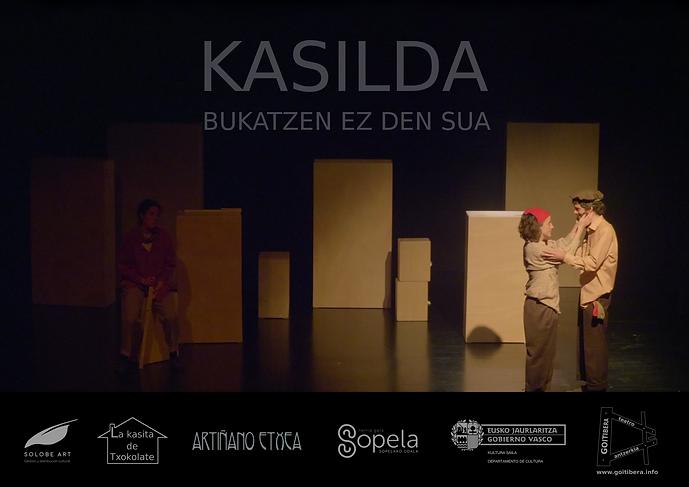 KASILDA_8.png