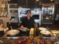 Annie Wolfe Kitchen.jpg