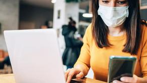 Working safely during coronavirus (COVID-19)