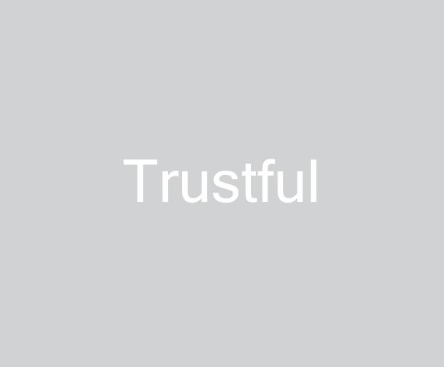 Trustful