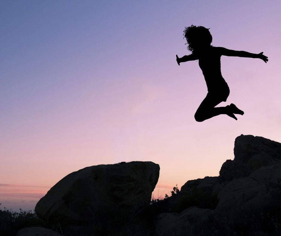 Jump Pic.jpg