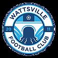 Wattsville-FC-Badge.png