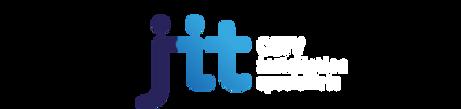 jjitcomms-logo-design-v1%20(WHITE%20TEXT