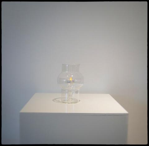 Vase/photophore petit