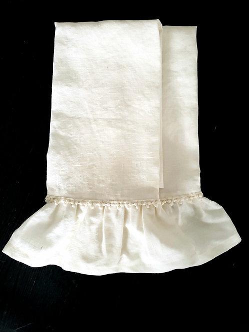 Joanne Hand Towel