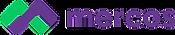 Logo Mercos (2).png