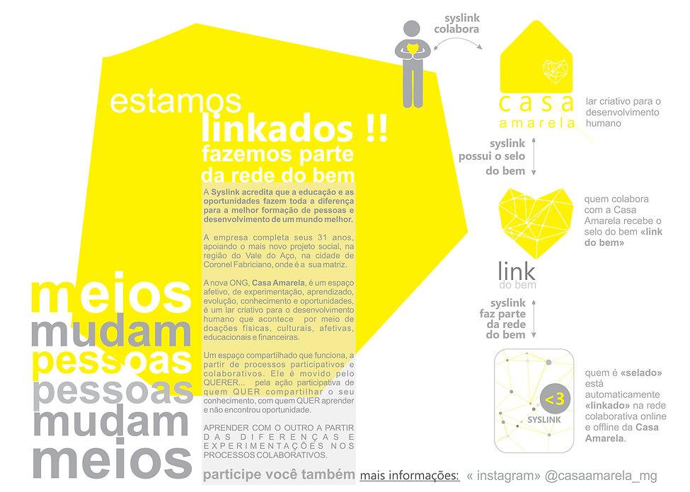 casa amarela e syslink.jpg