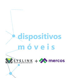 dispositivos_móveis2_syslink.jpg