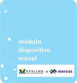 modulo dispositivel movel_2.jpg