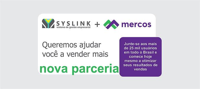 banner_principal_parceria_mudançamaisped
