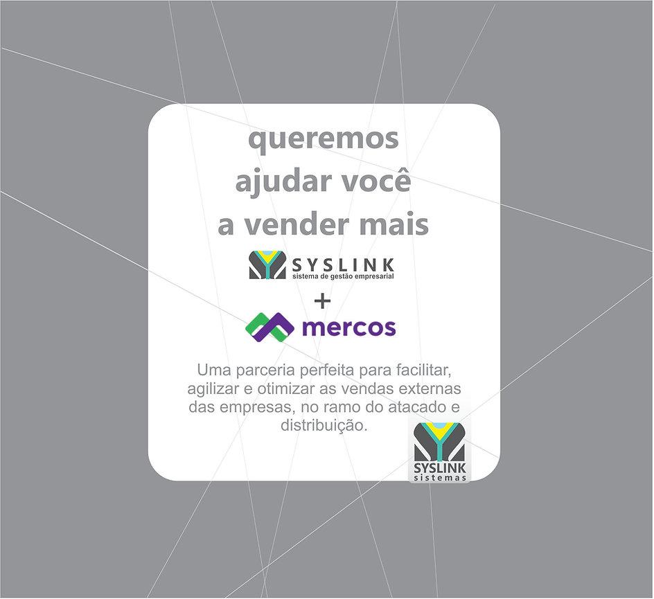 parcerias01.jpg